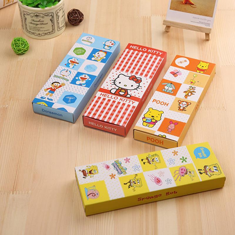 Bán buôn Set đũa thìa inox hộp giấy giá sỉ - tongkhothienan.com