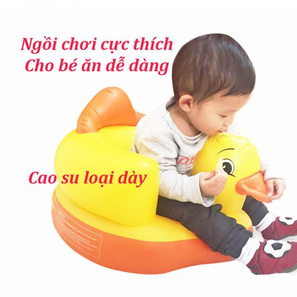 Bán buôn Ghế tập ngồi cho bé giá sỉ - tongkhothienan.com