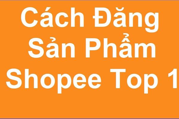 Seo shopee hướng dẫn tối ưu mô tả sản phẩm chuẩn seo shopee - tongkhothienan.com