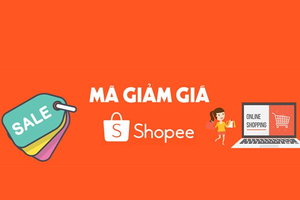 Mã giảm giá Shopee voucher shopee công cụ chốt sale đỉnh cao - tongkhothienan.com