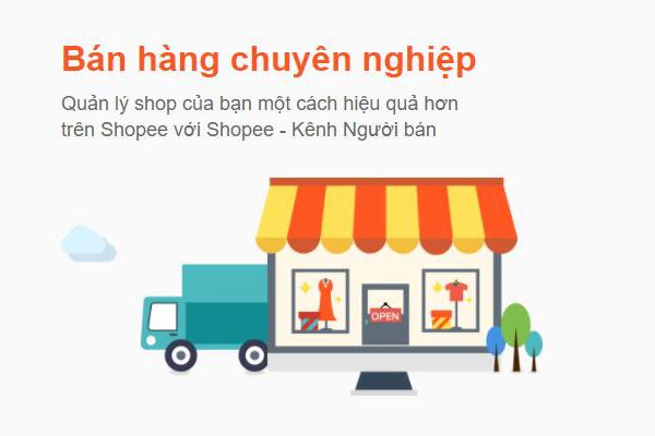 13 điều cần biết khi bán hàng shopee - tongkhothienan.com