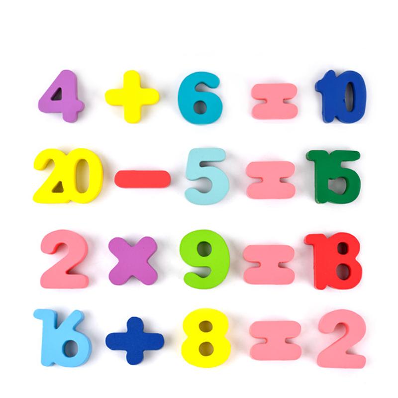 Bảng số và phép tính gỗ - tongkhothienan.com