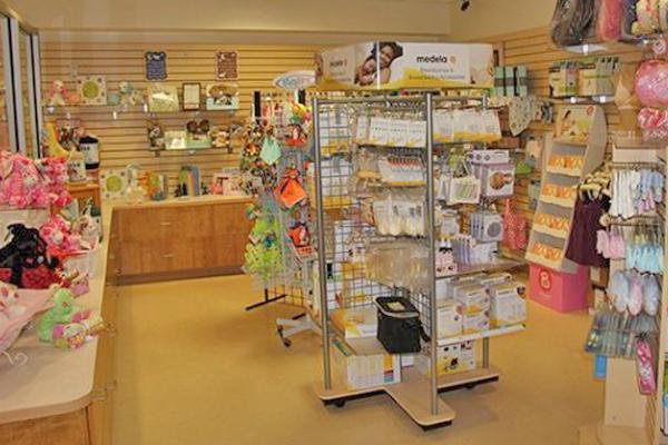Thủ tục đăng ký kinh doanh khi mở cửa hàng mẹ bé - tongkhothienan.com